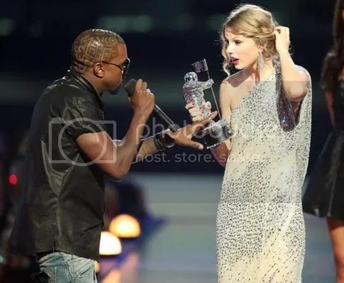 kanye-west-taylor-swift.jpg picture by KWAME43
