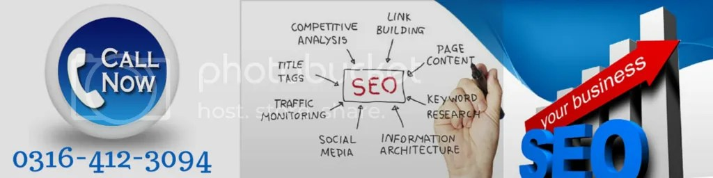 seo service call us now