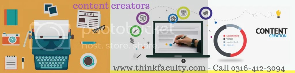 photo www.thinkfaculty.com - Call 0316-412-3094_zpsipkthc8a.png