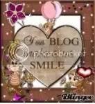 smile-blog