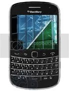 Blackberry Dakota Pictures, Images and Photos