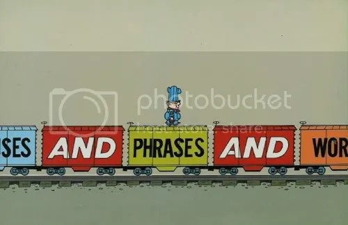 conjunction junction Pictures, Images and Photos