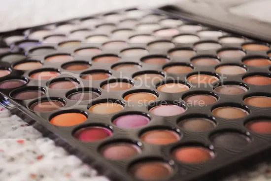Image result for bh cosmetics 88 neutral palette