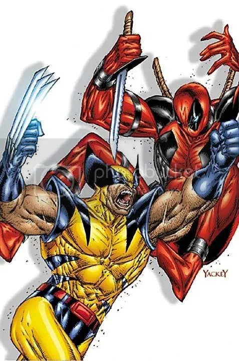 https://i2.wp.com/i414.photobucket.com/albums/pp228/messiahsjedi/Marvel%20Comics%20Universe/Marvel%20Universe%20Team-Ups/WolverineVersusDeadpool.jpg