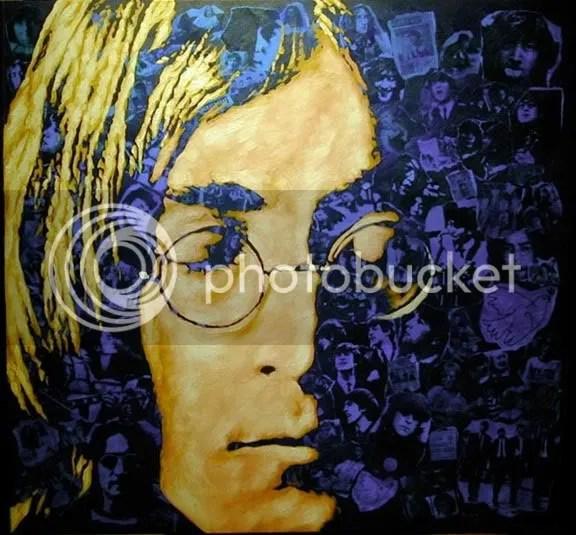 https://i2.wp.com/i415.photobucket.com/albums/pp231/sonsewonse/John_Lennon.jpg