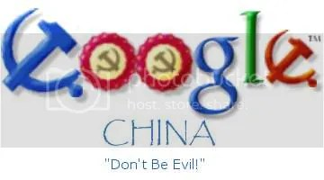 google.jpg picture by nhacyeuem