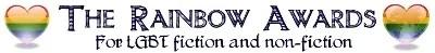 Rainbow Award Nominee - Contemporary Fiction