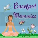 Barefoot Mommies