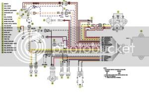 Arctic Cat Atv Wiring Schematics Engine Wiring Diagram Images