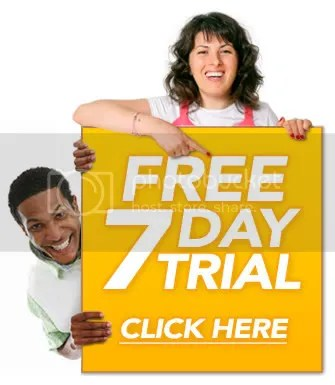 Free chat phone trials