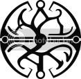Resultado de imagen de the longest journey symbol