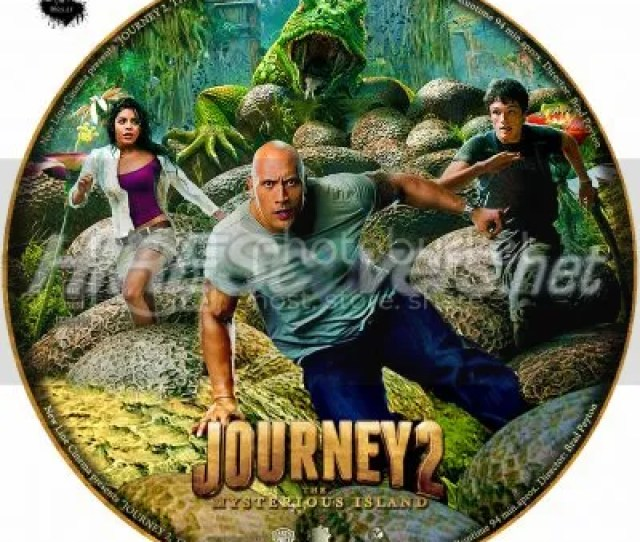 Watch Journey  The Mysterious Island  Full Movie Online Watch Trailer Of Journey  The Mysterious Island  Movie Get A Chance To Watch Full