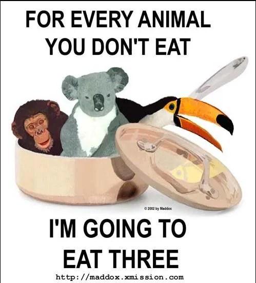vegetarianssuck.jpg picture by locke403