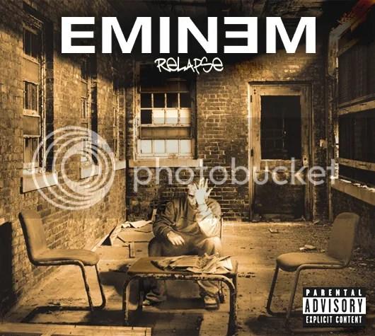 https://i2.wp.com/i42.photobucket.com/albums/e315/jaredkrause/Eminem_Relapse_CoverArt.png