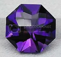 amethyst photo: Amethyst ShrikeAmethyst.jpg