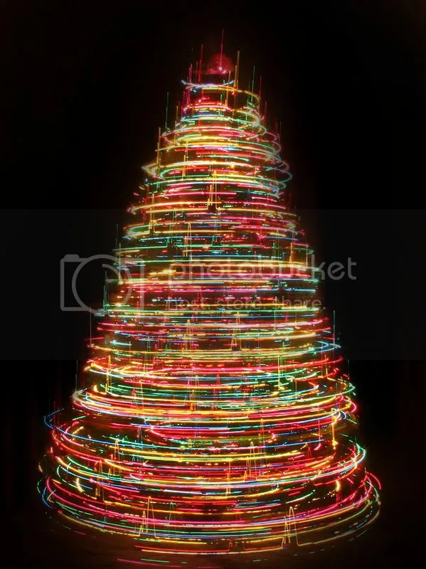 Christmas Tree Jason Henley Quot The Internet It S Good