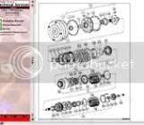 manuales de reparacion autos