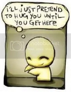 hug Pictures, Images and Photos