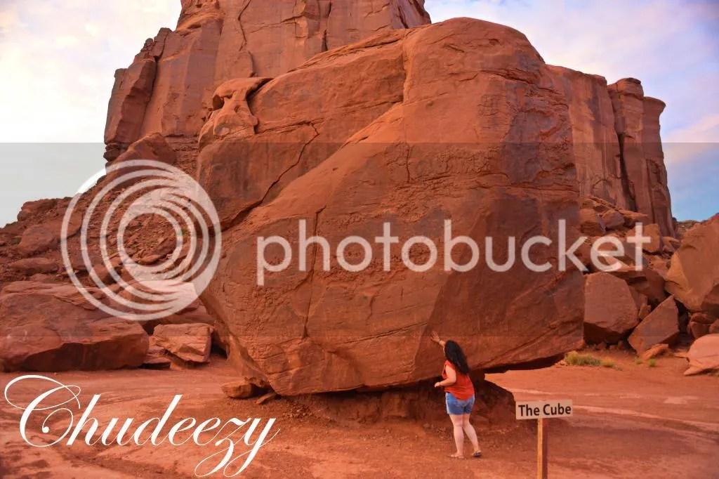 photo Picture471_zps4119f61b.jpg