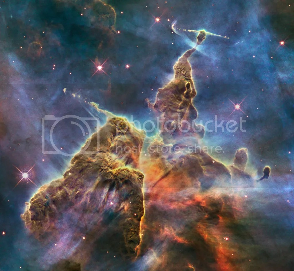 https://i2.wp.com/i42.photobucket.com/albums/e341/Gah_Learner/Space/HH_901_and_HH_902_in_the_Carina_nebula_captured_by_the_Hubble_Space_Telescope_zpsbezvsrp1.jpg