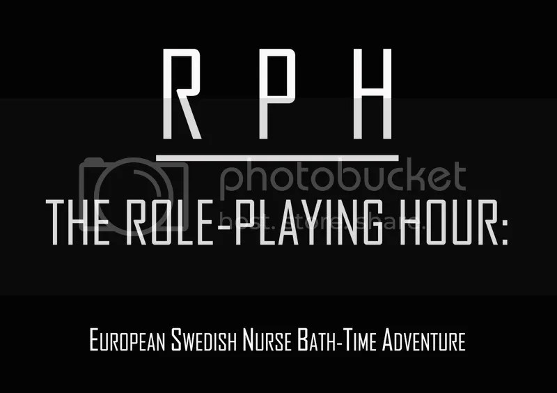 photo RPH logo2a.jpg