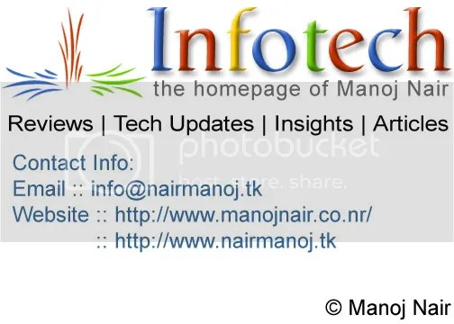 about infotech
