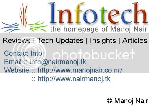 about infotech