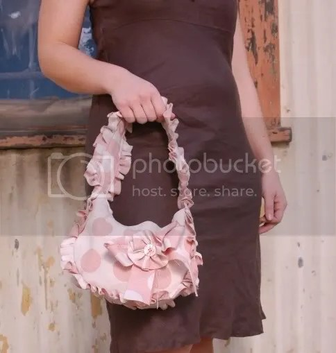 prize winning purse