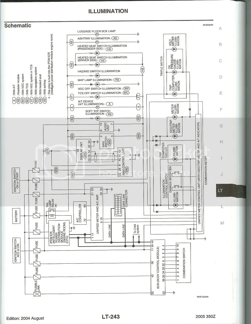 Nissan Altima Speaker Diagram Free Download Wiring Diagrams Pictures