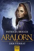 Aralorn 2 - Cover (c) Bastei Lübbe Verlag