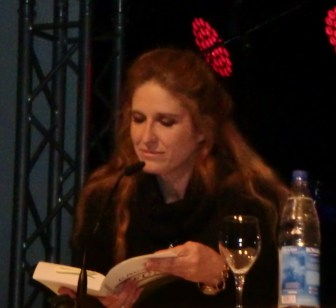 Ursula Poznanski 2012