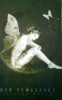 Venuspakt