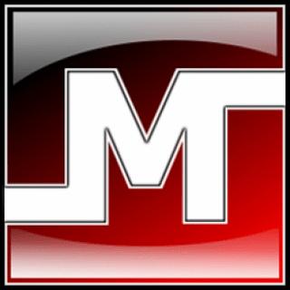 Malwarebytes, Anti-Malware, desinfecta, virus, limpieza, pc