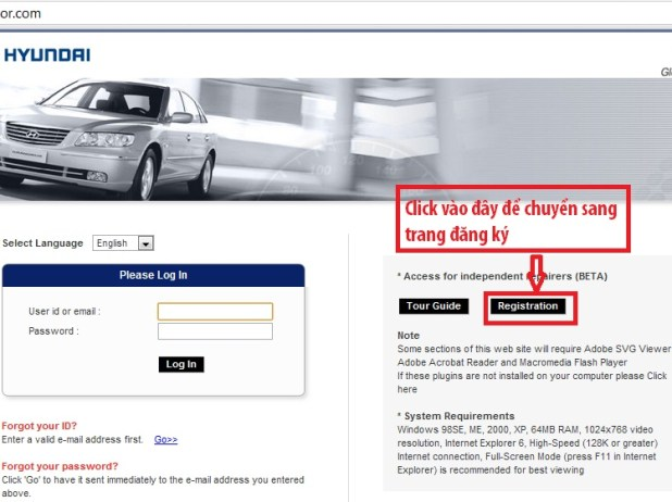 Ccc Hyundai Motor Com Login   Automotivegarage.org