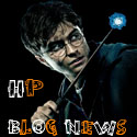 Harry Potter Blog News