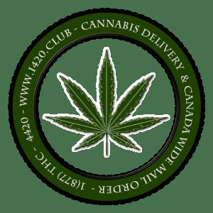 Toronto Cannabis Delivery – Toronto Marijuana Delivery – i420.club
