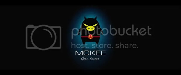 Image result for mokee