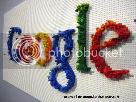 Google VS Yahoo