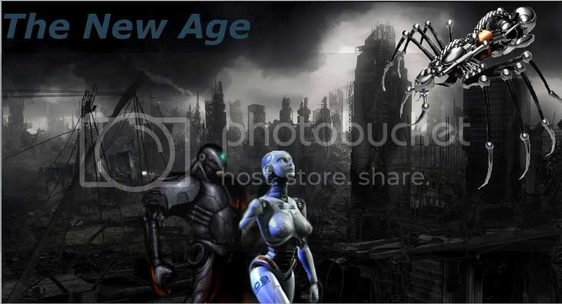 new age skin reviews