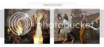 https://i2.wp.com/i422.photobucket.com/albums/pp301/vinicim012/Games/ImagensdoJogo-34.jpg