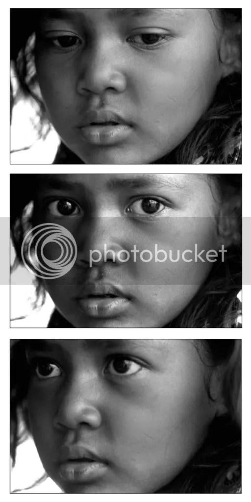 https://i2.wp.com/i423.photobucket.com/albums/pp313/mcmario_2008/Trio-regard.jpg