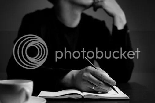 https://i2.wp.com/i423.photobucket.com/albums/pp313/mcmario_2008/ecrivain-jpg_142133.jpg