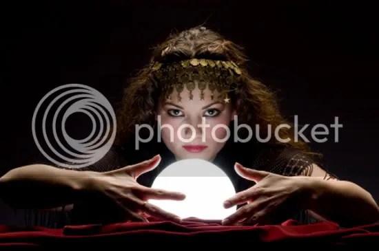 https://i2.wp.com/i423.photobucket.com/albums/pp313/mcmario_2008/fortune-teller-clothes.jpg