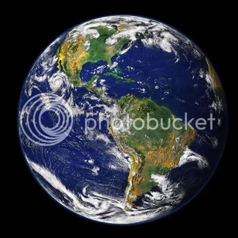 tierra.jpg planeta tierra image by vallevalle