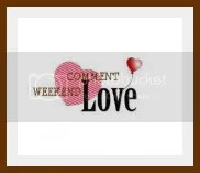 comment love weekend
