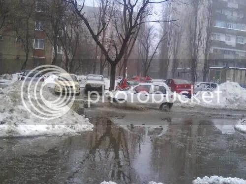 apa,inundatie,bucuresti
