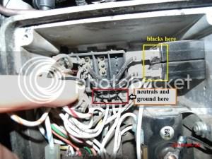 Onan 4000 Generator Wiring Diagram Parts Wiring Diagram