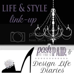 Life and Style Linkup NEON