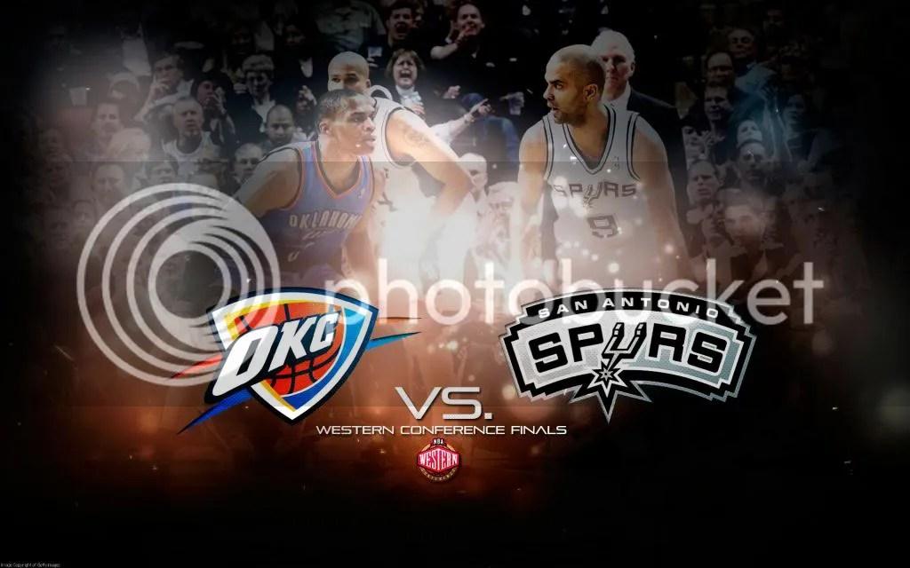 photo 2012-nba-playoffs-west-finals-wallpaper-basketwallpapers-com_zps1273cd68.jpg