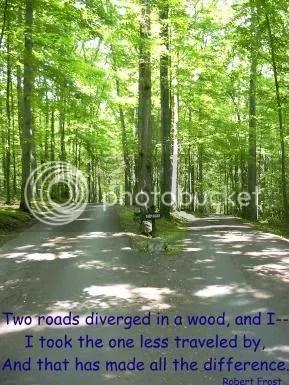tworoadswords1.jpg Two Roads image by peacerocker420